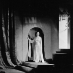 The Princess Marries the Page (1934)