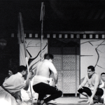 Teahouse of the August Moon (1960)