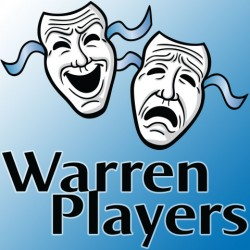 Warren Players Facebook Profile Photo